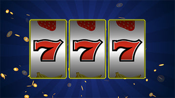 Poker on-line gratuito sem registro