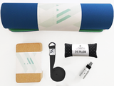 Yoga Basics | Gift Pack
