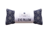 Starry Night | Eye Pillow Cotton + Lavender