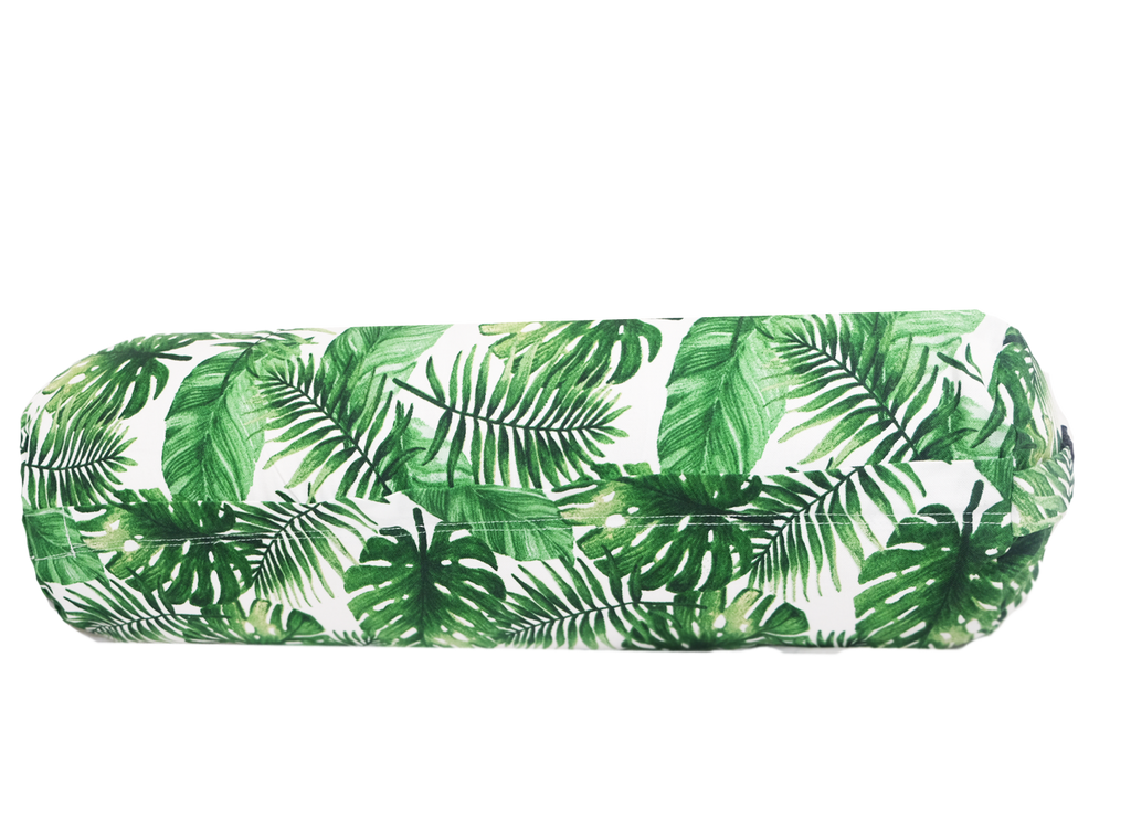 Green Palm Cover