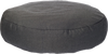 PRE ORDER - Outdoor Maxi Roundie | Meditation Cushion