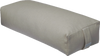 Hemp + Cotton | Rectangle Yoga Bolster