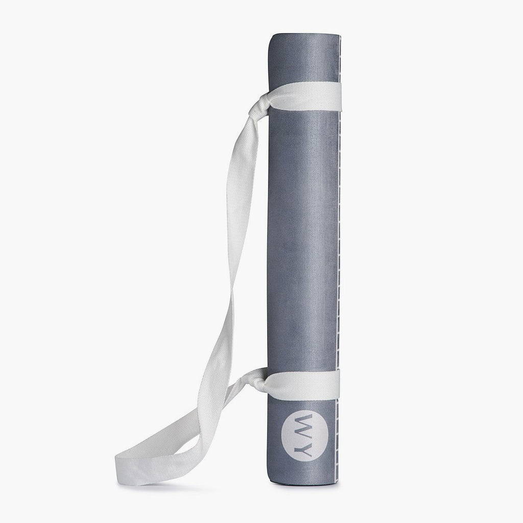Moonrise Yoga Mat