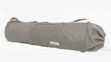 Hemp + Cotton | Premium Yoga Mat Bag