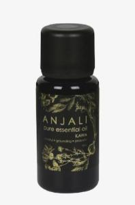 Equanimity Essential Oil (Roller Application)