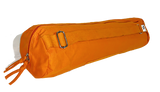 Saffron Cotton Yoga Mat Bag