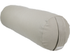 Cotton + Hemp | Cylinder Yoga Bolster