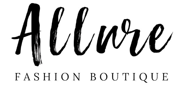 Allure Fashion Boutique