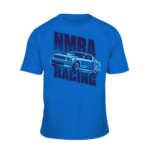 NMRA Racing Kids Cobra T-Shirt