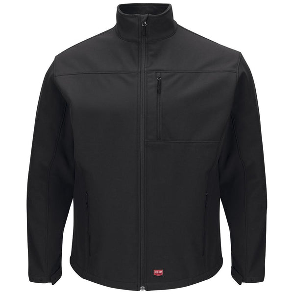 2019 Custom Awards Jacket - Soft Shell