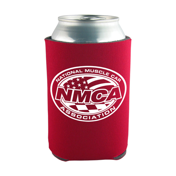 NMCA Can Koozie