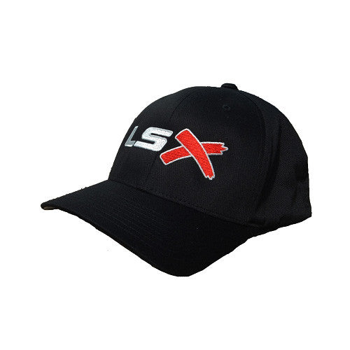 LSX Flex-Fit Hat