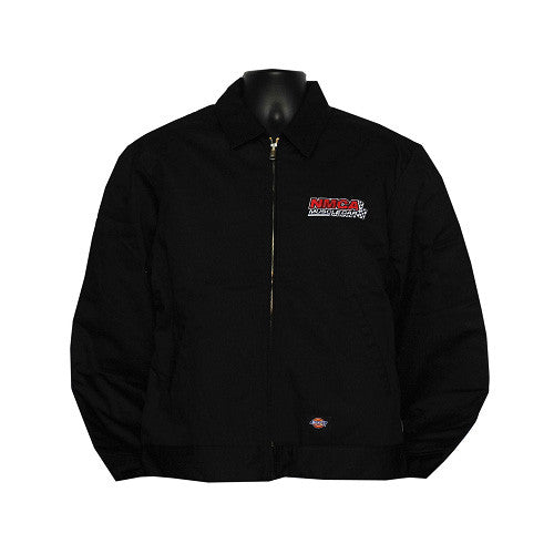 NMCA Dickies Zip Jacket