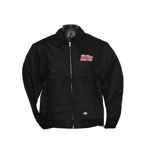 NMRA Dickies Zip Jacket
