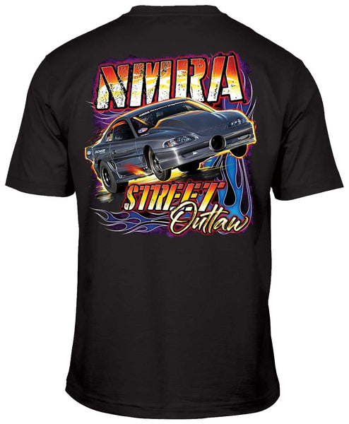 NMRA Street Outlaw