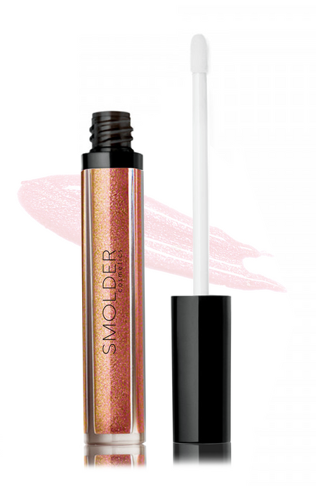 Liquid Prisma Gloss Bundle | $51 VALUE!