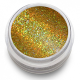 Smolder Squad Exclusive! Radiant Glitter | Add To Cart to Redeem!