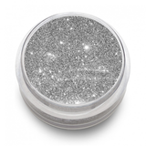 Radiant Loose Cosmetic Glitter Collection