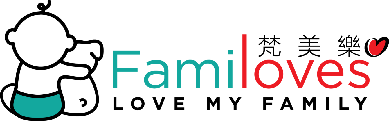 Familoves 梵美樂 (Greentech Chemicals Ltd. )