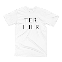 Ter-Ther Tandem Men's Tee