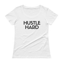 Hustle Hard Tshirt
