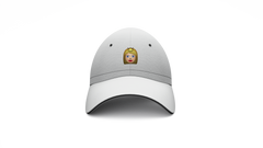 Princess Sports Cap