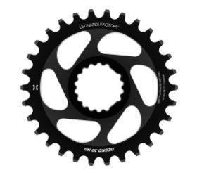 Chainring Cannondale