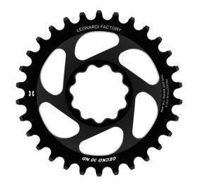 Chainring Rotor