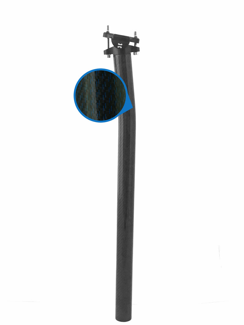 BO MIDNIGHT Seatpost