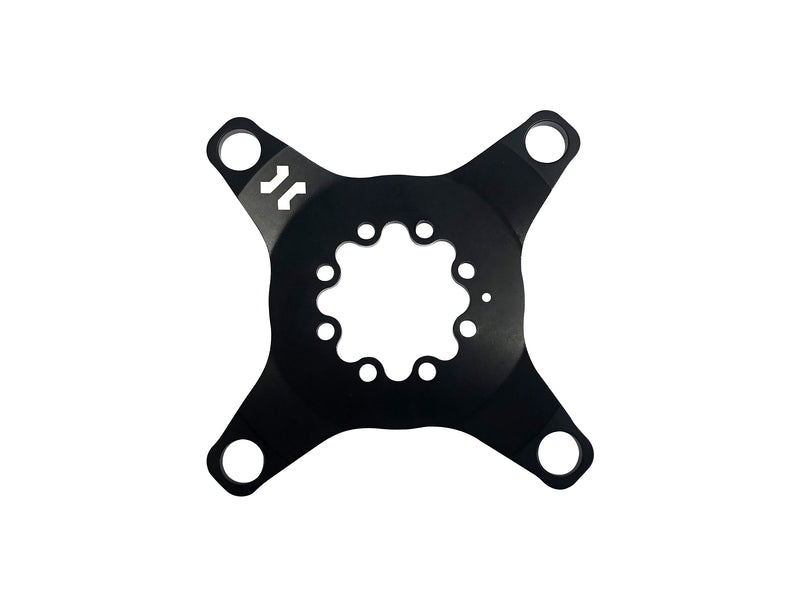 SPIDER BCD 104 FOR  QUARQ CRANK
