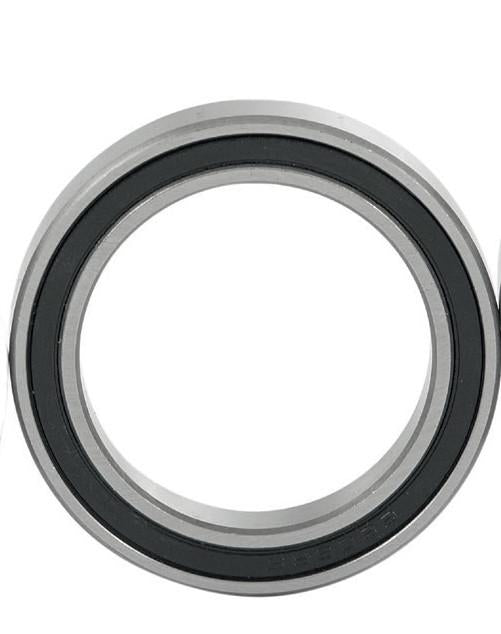 BEARING FOR PULLEY SRAM® EAGLE