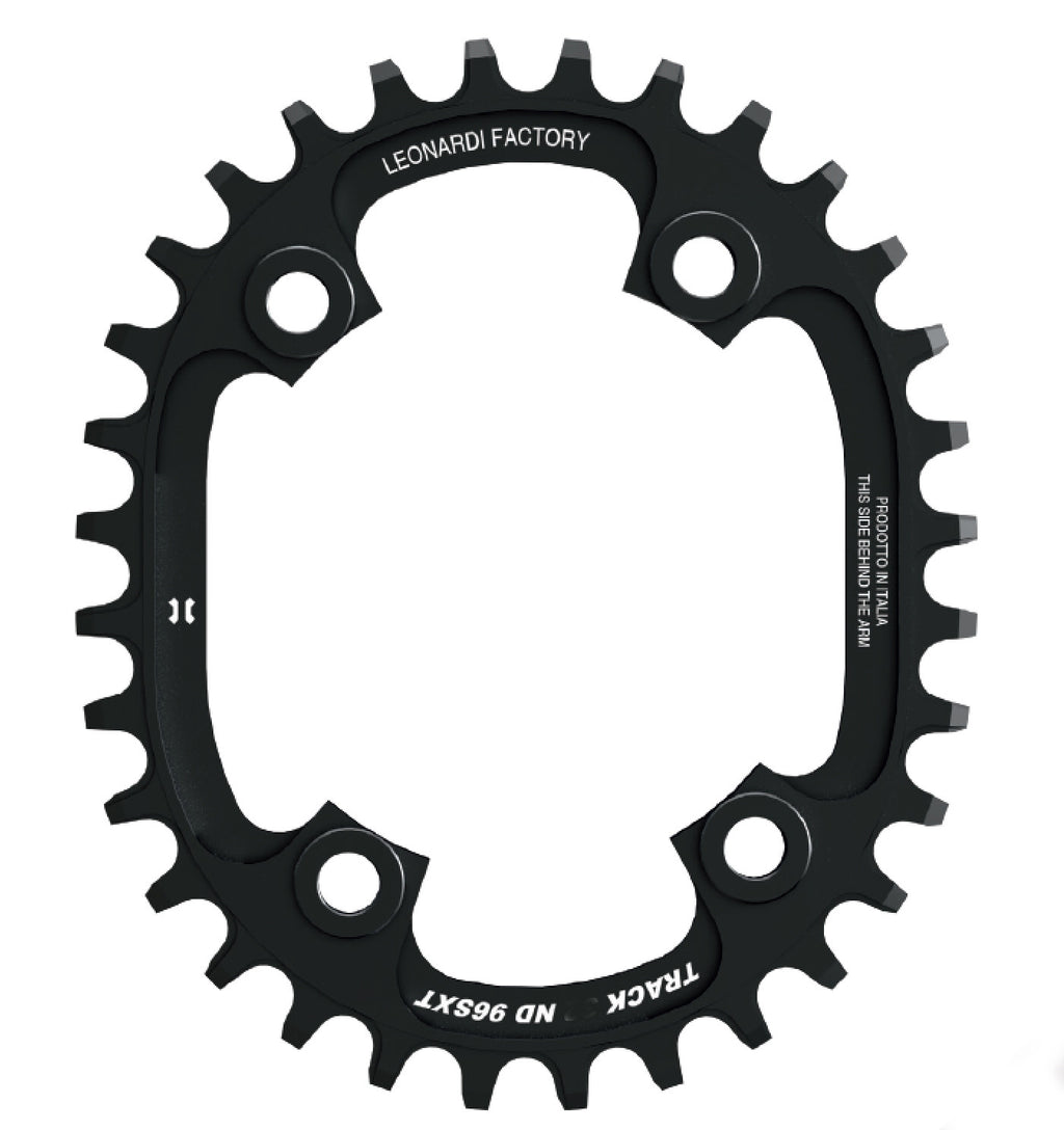 TRACK 96 XT/M8000 CHAINRING