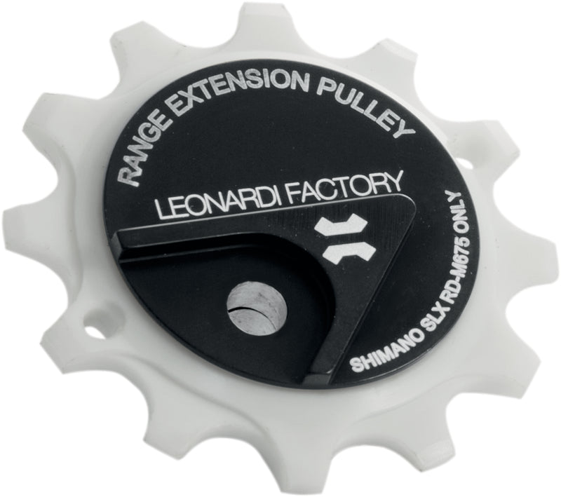 Pulley Shimano 11 Speed