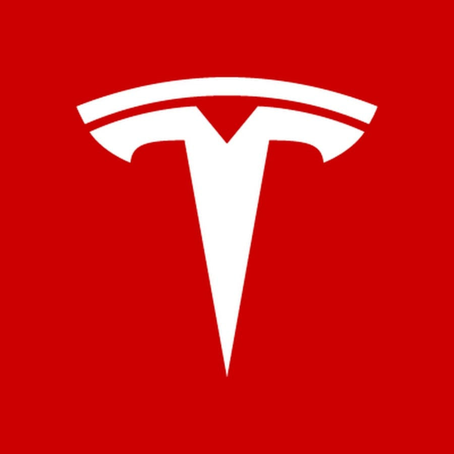 Working with Tesla