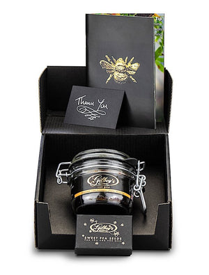 Gilboys rosewood furniture polish in presentation box