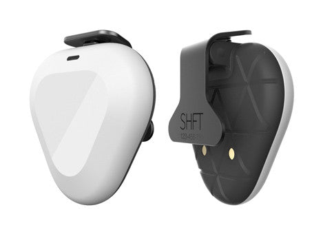 SHFT Pro - World's Most Intelligent Virtual Running Coach