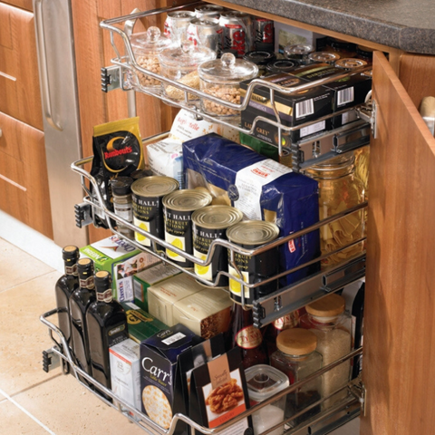 grocery-delivery-london-uk-fast-cheap-grocemania-make-the-most-of-your-kitchen-space