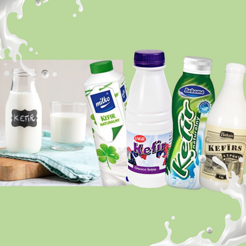 grocery-delivery-london-uk-fast-cheap-grocemania-six-ways-to-use-kefir