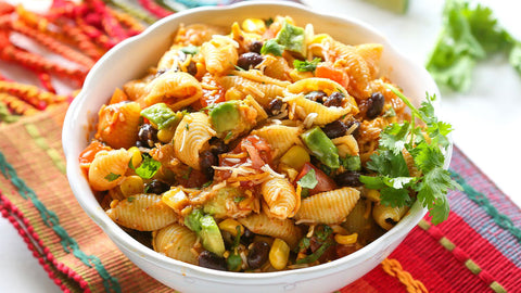 grocery-delivery-london-uk-fast-cheap-grocemania-the-5-best-italian-pasta-recipes