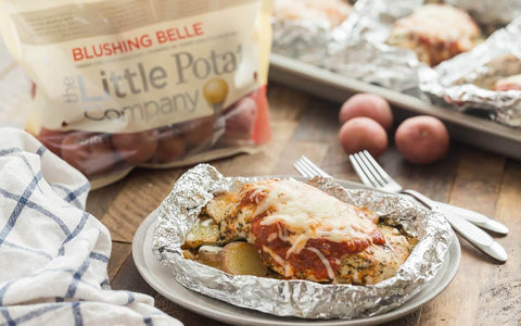 grocery-delivery-london-uk-fast-cheap-grocemania-grocery-delivery-london-uk-fast-cheap-grocemania-top-5-toss-in-foil-chicken-recipes