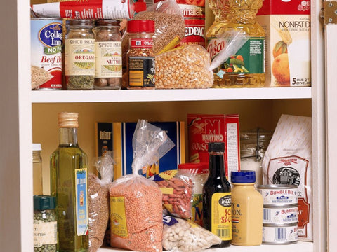 grocery-delivery-london-uk-fast-cheap-grocemania-coronavirus-shopping-list-your-grocery-essentials