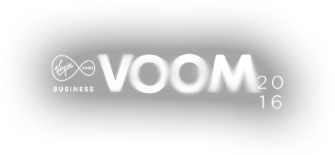 Grocemania | Voom 2016 | Online Grocery Delivery