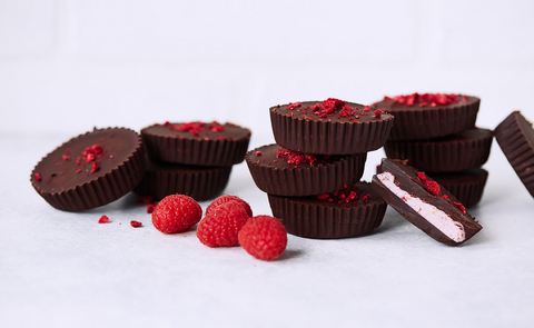 grocery-delivery-london-uk-fast-cheap-grocemania-top-7-desserts-on-valentines-day