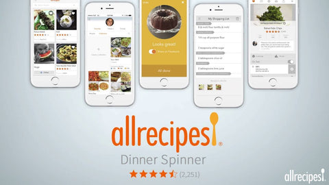 grocery-delivery-london-uk-fast-cheap-grocemania-the-5-best-delicious-cooking-apps