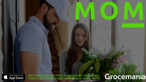 mothers-day-gift-idea-flowers-grocery-delivery-london