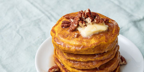 grocery-delivery-london-uk-fast-cheap-grocemania-top-5-pancake-recipes-to-celebrate-a-pancake-day