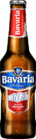Grocery Delivery London - Bavaria Premium Non-Alcoholic Beer 330ml same day delivery