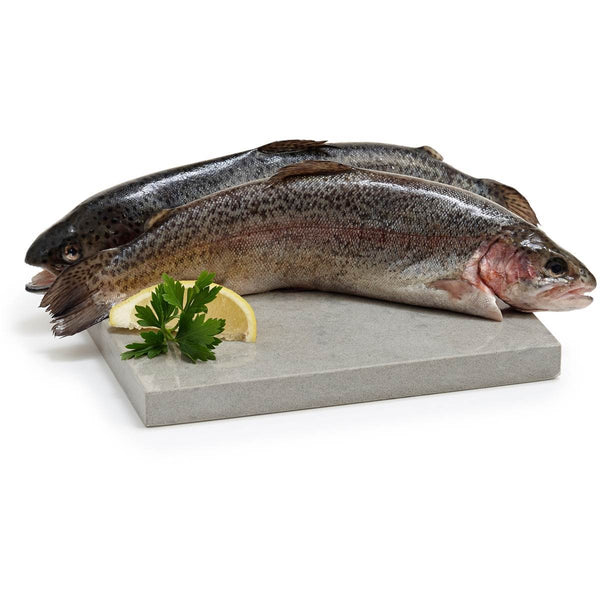 Grocemania Grocery Delivery London| Trout 1KG