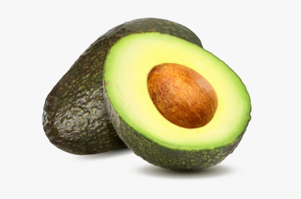 Grocery Delivery London - Avocado Single same day delivery