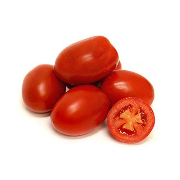Grocemania Grocery Delivery London| Baby Tomatoes 325G